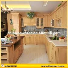 beech wood kitchen cabinets kitchen cabinet suppliers custom kitchen cabinet makers near me