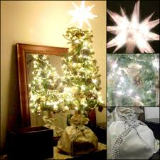 Christmas Tree Cataract Surgery by December 2014 Teresa L Hardymon