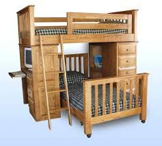 Desk Wall Bed Combo Amstudio52 Com U2013 Design Your Home Interior With Amazing Desks