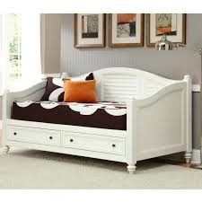 daybed ikea full daybed mattress cover for day bed bedding size