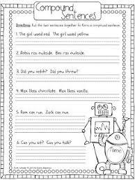 38 best grammar images on pinterest classroom ideas word work