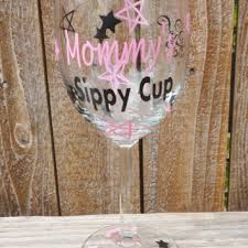Wine Glass Gifts Best Personalized Funny Wine Glasses Products On Wanelo