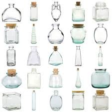 Mini Vases Bulk Glassnow Page 5 Of 6 Glass Bottles Jars U0026 Containers Manufacturer