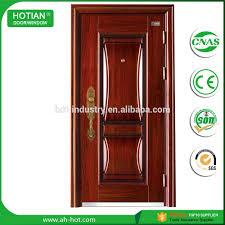 Metal Door Designs Turkey Steel Doors Turkey Steel Doors Suppliers And Manufacturers