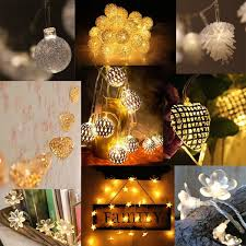 fancy christmas fancy christmas tree string light is indispensable and necessary