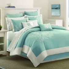 Green Double Duvet Cover Double Bed Comforter Sets Foter
