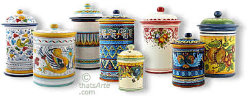 tuscan kitchen canisters sets google image result for http www dreamhomedecorating com image