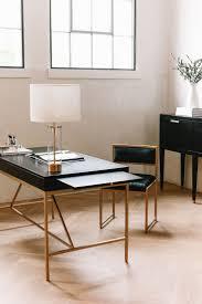 Regency Office Furniture by 26 Best Office Design Inspiration Images On Pinterest Office