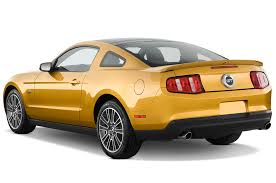 2010 roush mustang specs 2010 ford mustang reviews and rating motor trend