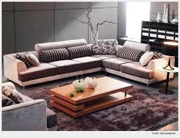 lovely center table decoration ideas in living room 11 in