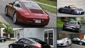 porsche carrera 2010 2010 porsche 911 carrera s news reviews msrp ratings with