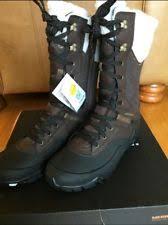 s waterproof boots size 9 merrell 6 s waterproof vibram grip boots j37218