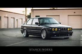 stance bmw e30 e30 shot by stanceworks e30 lust pinterest e30 bmw and bmw e30