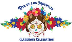 dia de los muertos pictures dia de los muertos claremont celebration sun oct 29 2017 11am 4pm