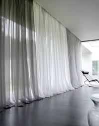 schöne vorhänge für wohnzimmer die besten 25 gardinen wohnzimmer ideen auf
