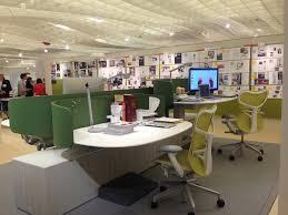 custom 25 home office wall desk inspiration design of best 25