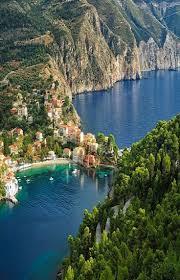 Kefalonia Greece Map by 11 Best Kefalonia Greece Images On Pinterest Greece Islands