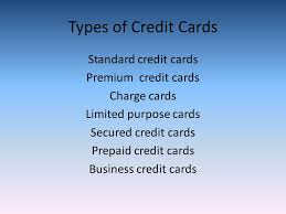 What Is Business Credit Card Credit Cards Dylan Donahue What Is Credit Credit Means Simply