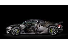 porsche supercar 918 porsche 918 signed u0026 limited art photography by amaury dubois