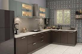 modular kitchen cabinets modular kitchen in gurgaon modular kitchen in dwarka kitchen