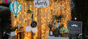 photo booth backdrops photo booth rental awesome photo booth backdrops