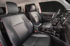2014 toyota 4runner 3rd row toyota 4runner the go to suv for go anywhere capability for up to