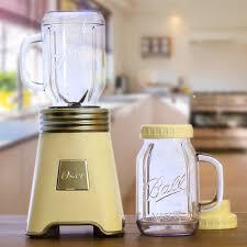 ball mason oster ball mason jar blender blstmm2 the superfood grocer philippines