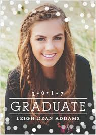 personalized graduation announcements 2017 graduation announcements invitations for high school and