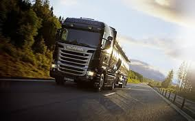 scania trucks scania truck vehicle wallpapers hd desktop and mobile backgrounds