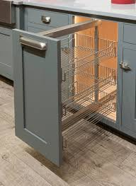 Wire Drawers For Kitchen Cabinets Organize Your Cabinets Custom Cabinets