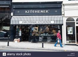 cheltenham kitchener a specialist kitchen equipment shop