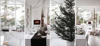 home living a scandinavian christmas home living by julian charles julian