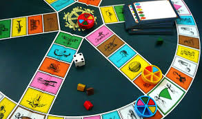 80s Trivial Pursuit Top 10 Board Games Trivial Pursuit Frugal Sos