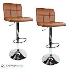 comfortable bar stools for kitchen bar stools from comfort stools offer comfortable affordable seating