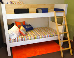 Designer Bunk Beds Nz by Urban Kids Furniture Kids Childrens Furniture Beds Bunks Loft