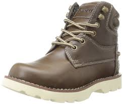buy boots buy skechers boys shoes boots up to 90 retail skechers