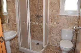 pool house with bathroom l u0027escala nice house with garden and private pool promocosta com
