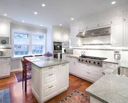 kitchen island prices kitchen island price kitchen island prices biceptendontear
