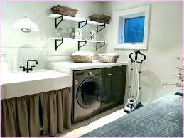 Retro Laundry Room Decor Decor For Laundry Room Liftechexpo Info