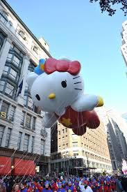 all about macy s thanksgiving day balloons nyc office
