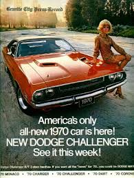 dodge trucks through the years dodge car leaf springs sd truck springs leaf springs helper