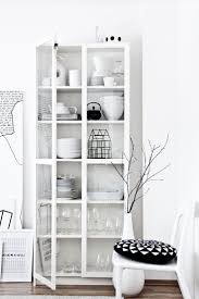 Black And White Room 9 Best Billy Images On Pinterest Ikea Products Live And Living