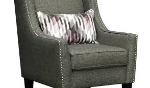 recliner chair reclining loveseats for sale small sectional sofa