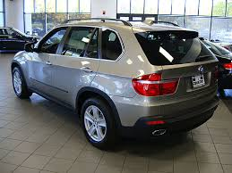 country bmw hartford country bmw hartford 1 2008 bmw x5 4 jpg how about