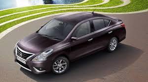 nissan sunny 2012 ritu nissan nissan sunny cars