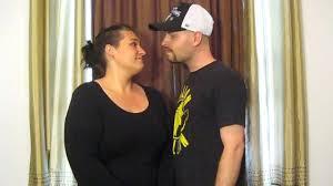miniak q u0026a 3 ways to die edition chw backyard wrestling youtube