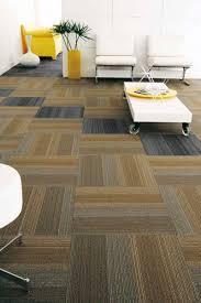 Laminate Flooring Alternatives Alternatives Flooring Ideas Laminate Karndean And Carpet