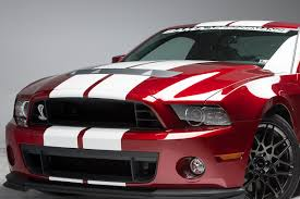 2015 Mustang Gt500 Shelby The Greatest Mustang Of All Time 2013 2014 Shelby Gt500