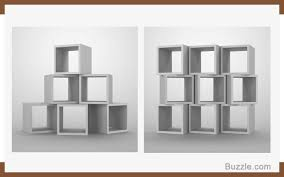 Metal Room Dividers by Notably Assorted Room Divider Ideas For Every Aspect Of Your Home