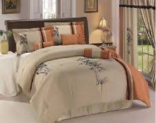 inspired bedding asian bedding ebay